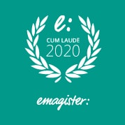 Cumlaude 2020 - Opiniones Grupo Esneca