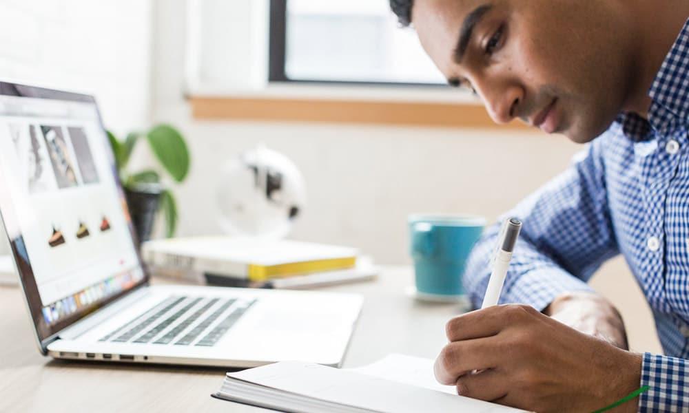 ¿Qué es una maestría y por qué es diferente de un postgrado?