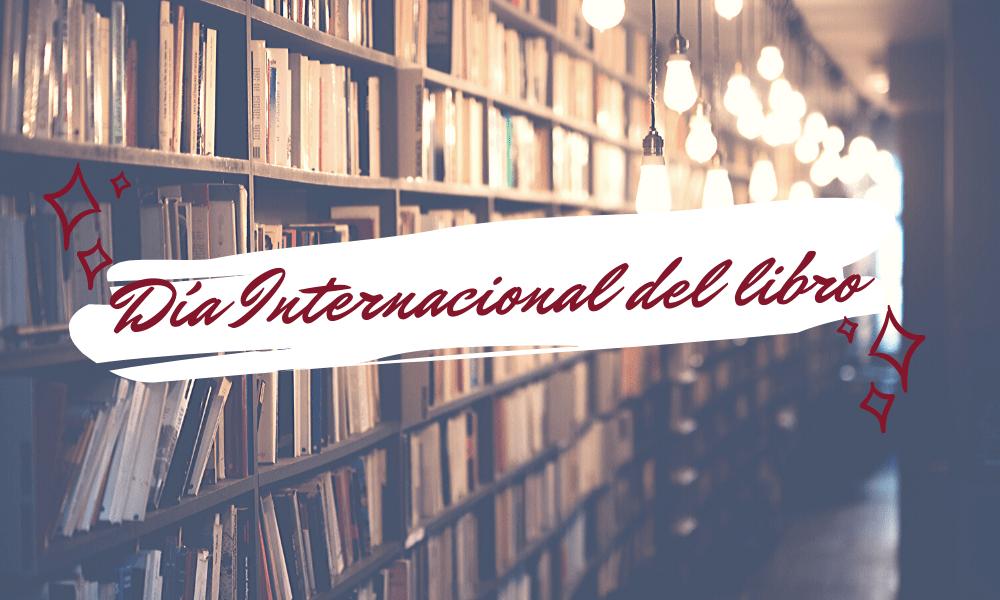 Los mejores libros para celebrar su día internacional