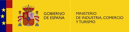 Ministerio de Industria, Comercio y Turismo