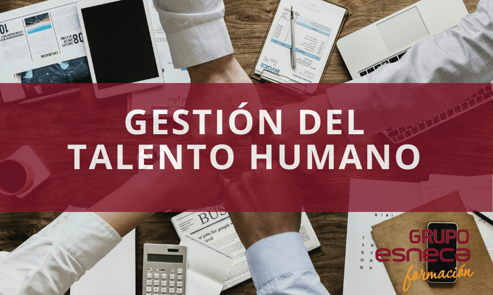 ¿Qué es el talento humano y para qué sirve?
