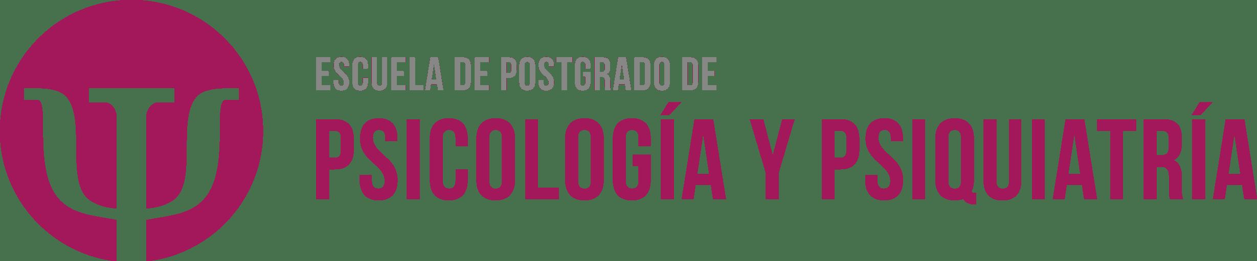 Escuela ELBS - Latinoamérica