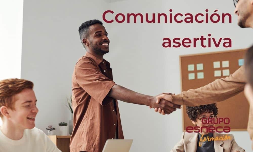 5 consejos para aplicar la comunicación asertiva